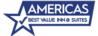 Americas Best Value Inn & Suites El Monte Los Angeles
